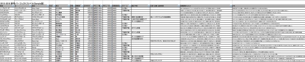 スクリーンショット 2015-06-08 18.32.18