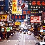 昨年は4競争全制覇!今年も香港国際競争の予想を配信します