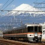白富士S2017の予想を公開!