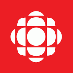 CBC賞2019の予想を公開!