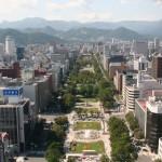 札幌日経オープン2018の予想を公開!