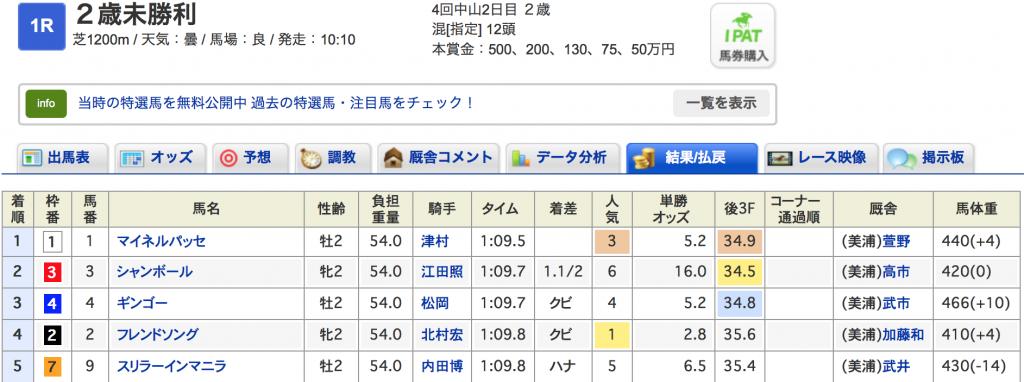スクリーンショット 2015-09-14 3.51.55