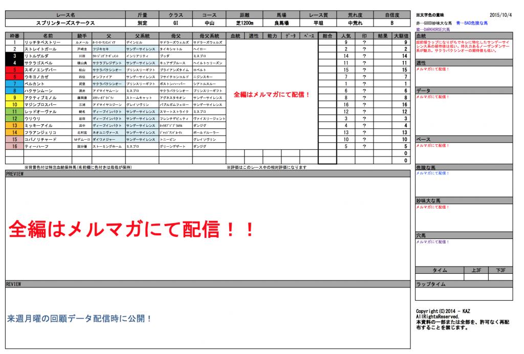 スクリーンショット 2015-10-02 11.42.28