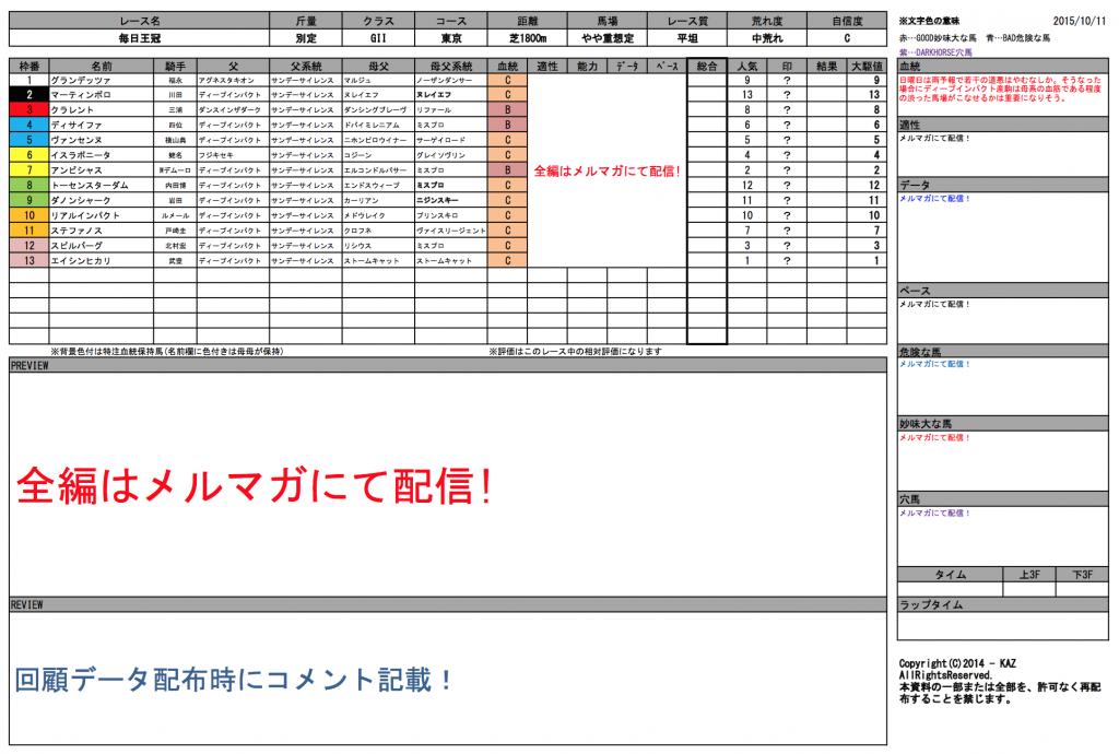 スクリーンショット 2015-10-09 13.31.01