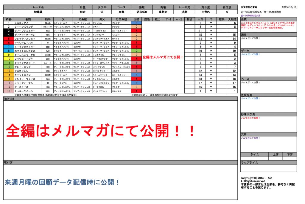 スクリーンショット 2015-10-16 10.43.39