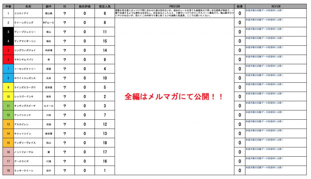 スクリーンショット 2015-10-16 10.44.01