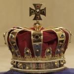 毎日王冠2021の予想を公開!