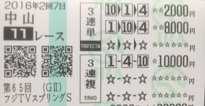 山田太郎さん