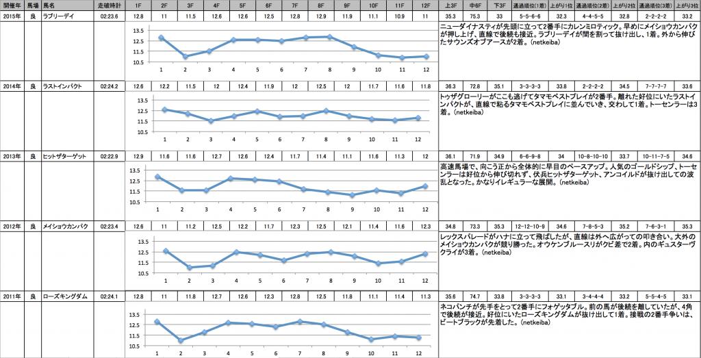 %e3%82%b9%e3%82%af%e3%83%aa%e3%83%bc%e3%83%b3%e3%82%b7%e3%83%a7%e3%83%83%e3%83%88-2016-10-01-14-31-14