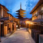 京都大賞典2021の予想を公開!