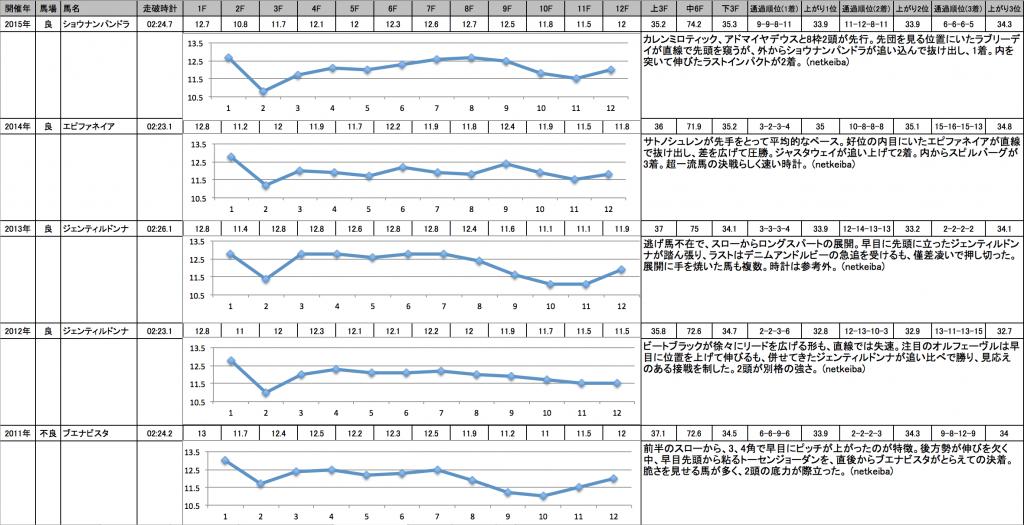 %e3%82%b9%e3%82%af%e3%83%aa%e3%83%bc%e3%83%b3%e3%82%b7%e3%83%a7%e3%83%83%e3%83%88-2016-11-21-17-27-31