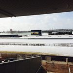 函館競馬が開幕!コース別の狙い目を教えます