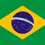 ブラジルカップ2017の予想を公開!
