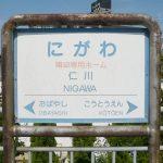 仁川ステークス2020の予想を公開!