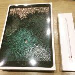 iPad Pro(タブレット端末)で競馬新聞の代替ができるかという実践案
