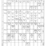 今週末から始まるスーパー未勝利の出走条件解説〜秋の注目馬part2