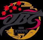 JBCスプリント2018の予想を公開!