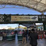 12月1週のレース回顧〜強烈な西陽と走破時計1:48:5の衝撃〜