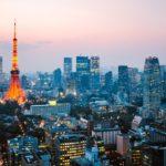 東京大賞典2020の予想を公開!
