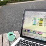 5月2週のレース回顧〜NHKマイルは◎リッケンバッカー4着(>_<)久々に悔しい・・・〜